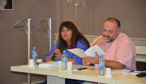 "Media community in Macedonia debates ""Media Integrity Matters"" findings"