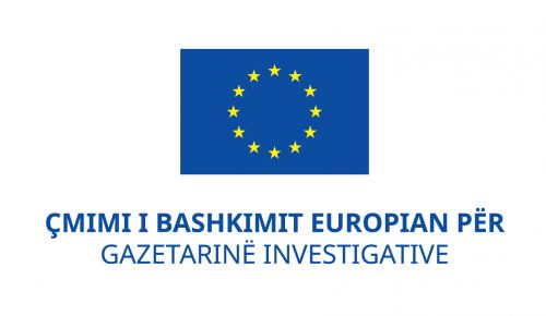 EU Award for Investigative Journalism Launched in Albania