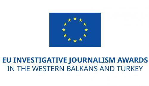 Serbia: New cycle of EU award for investigative journalism launched