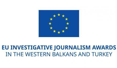 237 nominations received to the 2017 contests for EU awards for investigative journalism