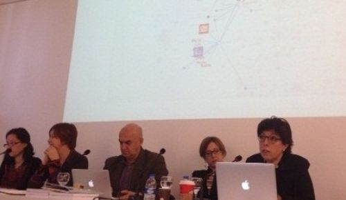 Corrupt media endorses authoritarianism in Balkans and Turkey