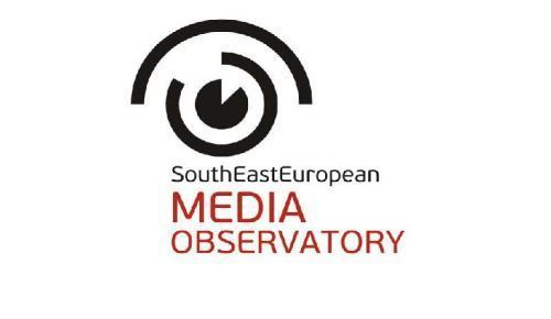 Future of independent journalism in Western Balkans and Turkey
