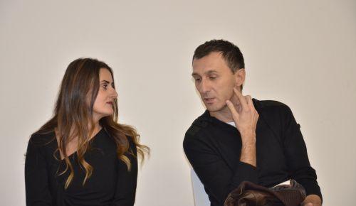 Miloš Teodorović and Ivana Lalić Majdak: Bringing an untold story