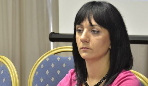 Montenegrin journalists are nothing but victims