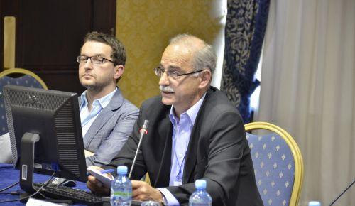 Public broadcasters in BiH under constant pressure