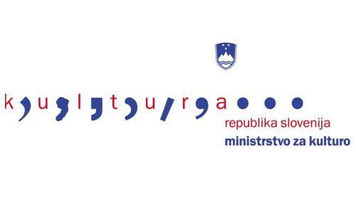 Media strategy controversies in Slovenia