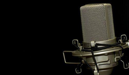 Romanian Parliament Eliminated Public Broadcast Fee