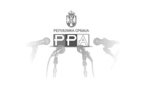 Media integrity research: Serbia