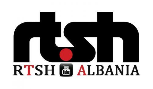 Flash report: Albania