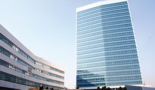 Media integrity research: Bosnia and Herzegovina