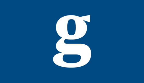 The Guardian journalists will mentor investigative reporters from SEE
