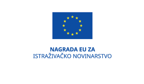 SERBIA: New call for EU investigative journalism award launched