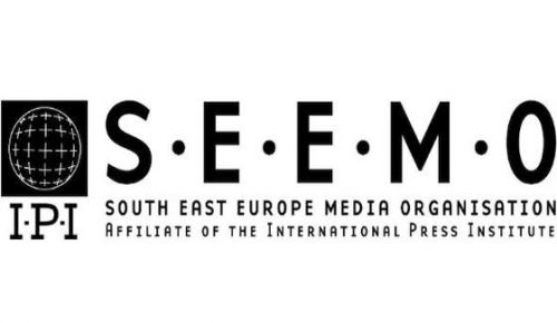 SEEMO Seeks Nominees for 2014 Busek Award