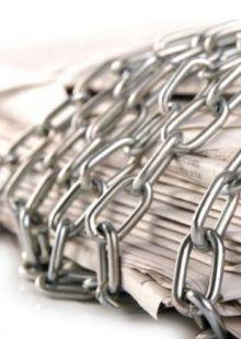 Eroding Freedoms: Media and Soft Censorship in Montenegro