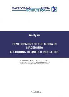 what is development according to todaro pdf