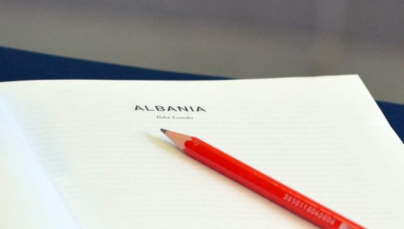 Media integrity in Albania: Who owns the owners?