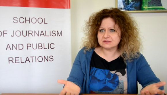 Media situation in Macedonia does not promise fair elections