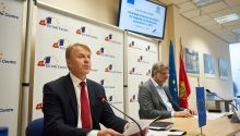 Montenegro: Contest for the best investigative story launched