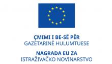 KOSOVO: Press Council of Kosovo launches EU Award for Investigative Journalism