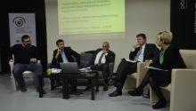 Through new models of media funding towards public interest