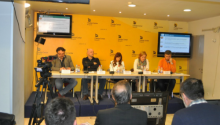 'Soft censorship' rife in Serbian media
