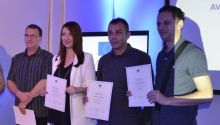 BiH: Winners of EU Award for Investigative Journalism announced