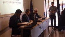 Press Council of Kosovo launches EU Award for investigative journalism