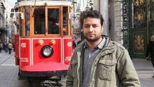 Fatih Yağmur: The price of good journalism