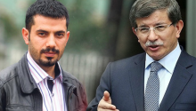 Call to Turkish PM to release journalist Mehmet Baransu without an answer