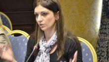 Non-transparent media ownership in Macedonia