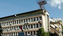 Monitoring EU Guidelines in Albania: Regulator and PSB exposed to political power relations
