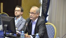 Public broadcasters in BiH under constant pressure