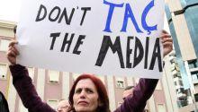 Media integrity research: Albania