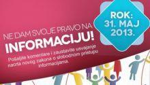 Flash report 2: Bosnia and Herzegovina
