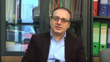 Proposed amendments affecting freedom of expression in Albania thwarted