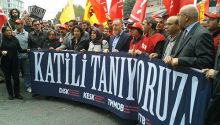 Why Turkey's press ban on Ankara bombings won't work