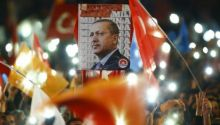 The end of the road for free media in Turkey