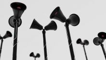 New Call for proposals – media advocacy actions by civil society organizations