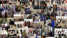 35 journalists honoured with the 2016 EU Investigative Journalism Awards