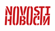 Support to the Novosti weekly