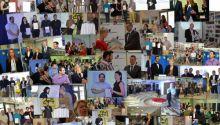 EU Award winners speak about the troubles & gratifications of investigative journalism