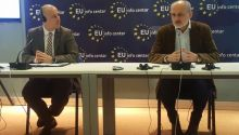 Contest for the EU investigative journalism award in BiH launched