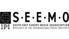 SEEMO Seeks Nominees for 2014 Busek Award