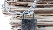 Open Talks About Covert Censorship